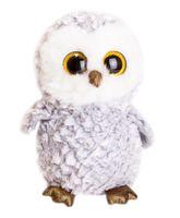 "Мягкая игрушка ""Сова Owlette"" (24 см)"
