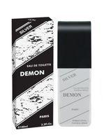 """Туалетная вода для мужчин """"Demon Homme Sport"""" (100 мл)"""
