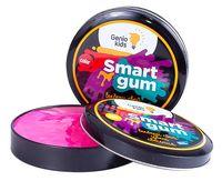 """Слайм """"Smart Gum"""" (светящийся; 50 г)"""