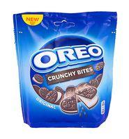 "Печенье ""Oreo. Crunchy Bites"" (110 г)"