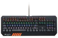 Клавиатура игровая Canyon CND-SKB6-RU