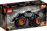 "LEGO Technic ""Монстр-трак Monster Jam Max-D"""