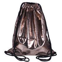 Рюкзак-мешок (арт. DV-12643)