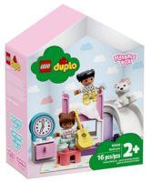 """LEGO Duplo """"Спальня"""""""