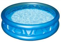 "Бассейн надувной ""Soft Side Pool"" (188х46 см)"