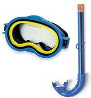 """Набор для подводного плавания """"Adventurer Swim Set"""""""