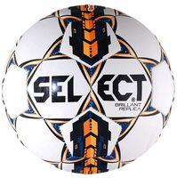 Мяч футбольный Select Brilliant Replica №5