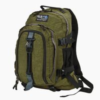 Рюкзак П955 (20 л; хаки)