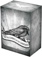"Коробочка для карт ""Sword in the Darkness"" (100 карт)"
