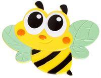"""Коврик для ванночки """"Пчелка"""""""