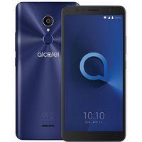 Смартфон Alcatel 3С (синий)