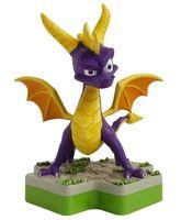 "Фигурка ""Spyro. The Dragon"""