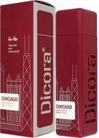 """Туалетная вода для женщин """"Chicago"""" (100 мл)"""