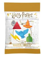 "Мармелад ""Jelly Belly. Harry Potter"" (59 г)"