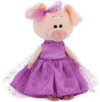 """Мягкая игрушка """"Свинка Маринка"""" (20 см)"""