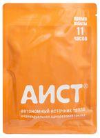 """Автономный источник тепла """"Аист Т11"""" (1 шт.)"""