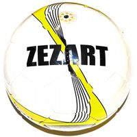 Мяч футбольный (арт. 0062)