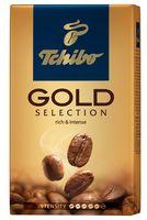 """Кофе молотый """"Tchibo. Gold Selection"""" (250 г)"""