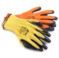 Перчатки текстильные для садовых работ (1 пара; арт. CK9900270)