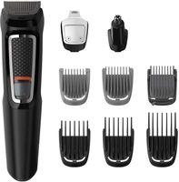Машинка для стрижки волос Philips MG3740/15