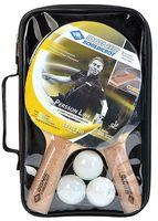 """Набор для настольного тенниса """"Persson 500"""""""