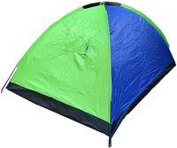 """Палатка """"FRT202"""""""