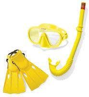 Набор для подводного плавания (арт. 55655)