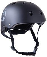 """Шлем защитный """"Ramp Black"""" (M)"""