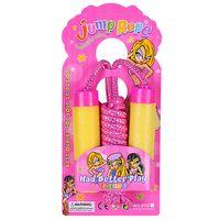 "Скакалка ""Jump Rope"" (арт. DV-T-795)"