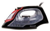 Утюг Maxwell MW-3034 BK