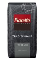 "Кофе зерновой ""Piacetto. Espresso Tradizionale"" (1 кг)"