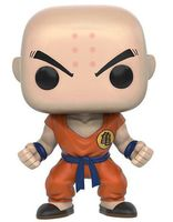 "Фигурка ""Dragon Ball. Krillin"""