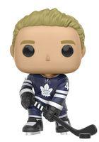 "Фигурка ""НХЛ. Морган Райлли"""