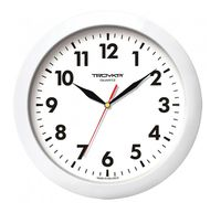 Часы настенные (29 см; арт. 11110118)