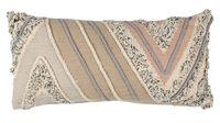 """Подушка """"Ethnic"""" (30х60 см; арт. TK20-CU0012)"""