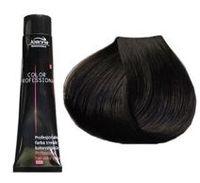 Краска для волос Joanna Color Professional (тон: 5, светлый коричневый)