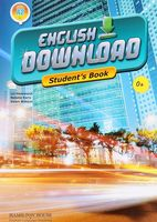 English Download A2. Student's Book