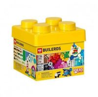 """Конструктор Builders """"Творческий кирпич"""""""