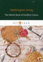 The Sketch Book of Geoffrey Crayon (м)