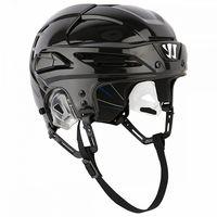 """Шлем хоккейный """"Covert PX2"""" (S; чёрный; арт. PX2H6-BK-S)"""
