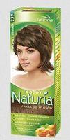 Краска для волос (тон: 239, молочный шоколад)