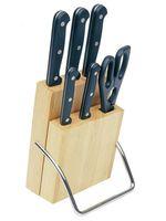 """Набор ножей """"Lagos"""" (7 предметов)"""