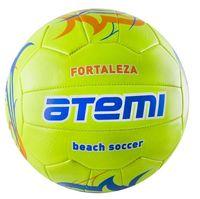 """Мяч футбольный Atemi """"Fortaleza"""" №5"""