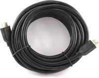 Кабель Gembird Cablexpert CC-HDMI4-7.5M ver. 2.0