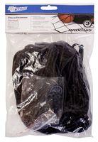 Сетка в багажник эластичная (90x70 см; арт. RR0016S)