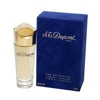 "Парфюмерная вода для женщин S.T. Dupont ""Dupont"" (30 мл)"