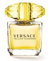 "Туалетная вода для женщин Versace ""Yellow Diamond"" (50 мл)"