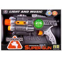 "Пистолет ""Super Gun"" (арт. DV-T-920)"