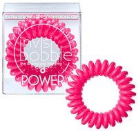 """Набор резинок-браслетов для волос """"Power Pinking of you"""" (3 шт.; арт. 3054)"""