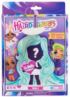 "Кукла ""Hairdorables Surprise Dolls. Series 1"""